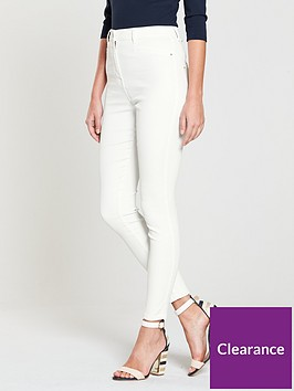 v-by-very-tall-addison-high-waisted-super-skinny-jean-white