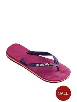 havaianas-brazil-logo-flip-flop
