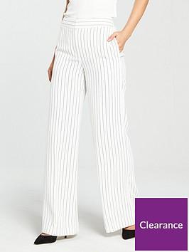 v-by-very-wide-leg-trouser-pinstripenbsp