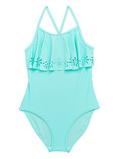 v-by-very-laser-cut-frill-swimsuit
