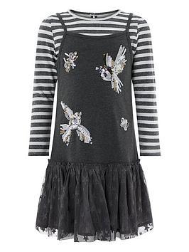 monsoon-sylvia-2-in-1-dress