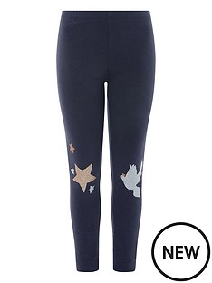 monsoon-badge-legging