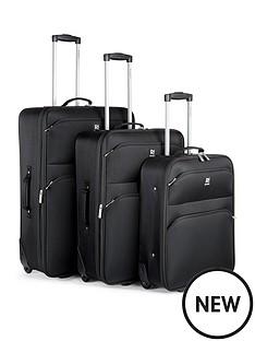revelation-by-antler-kos-3-piece-luggage-set