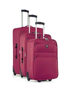 revelation-by-antler-kos-3-piece-luggage-set