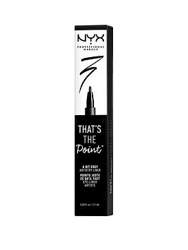 nyx-professional-makeup-thats-the-point-eyeliner-a-bit-edgy