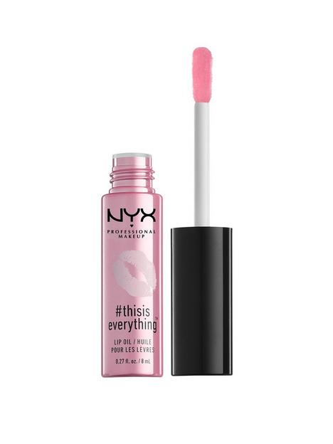 nyx-professional-makeup-thisiseverything-lip-oil