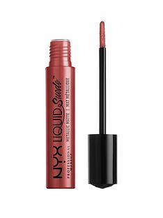 nyx-professional-makeup-liquid-suede-matte-metallic-lipstick