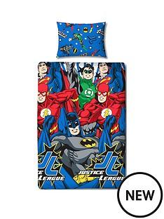 justice-league-inception-single-duvet-cover-set