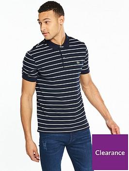 lacoste-sportswear-striped-polo