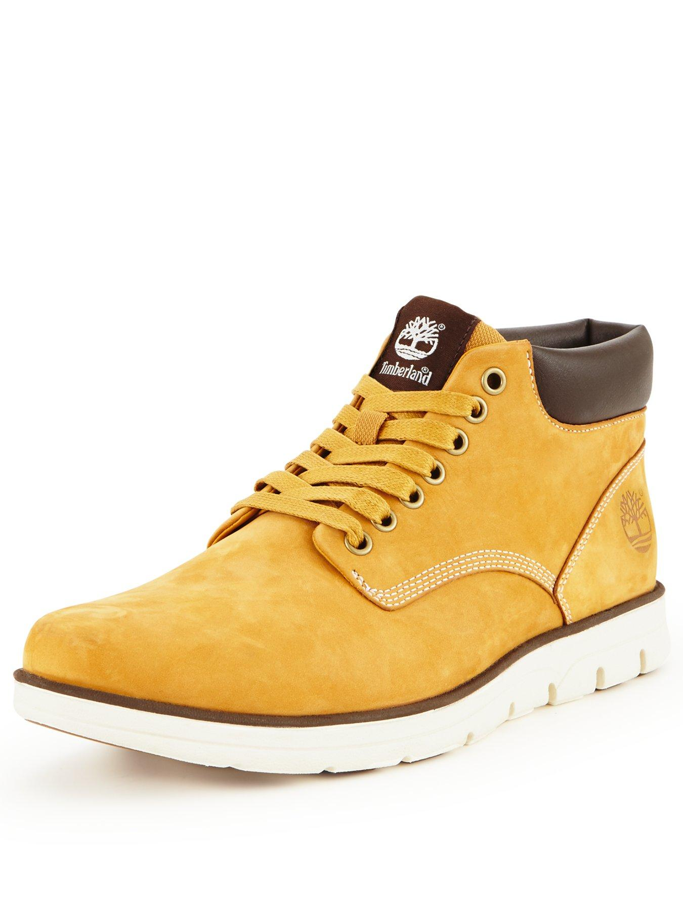 Casual   Timberland   Shoes \u0026 boots