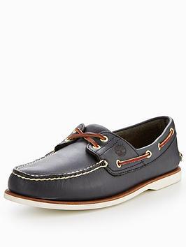 timberland-2-eyelet-boat-shoe