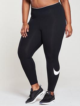 nike-club-logo-legging-plus-size-blacknbsp