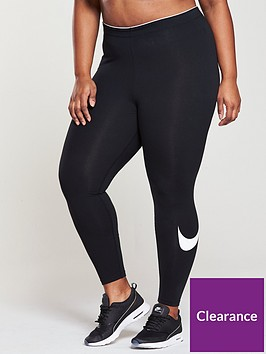 nike-club-logo-legging-plus-size-blacknbsp
