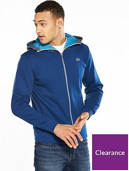 lacoste-sport-zip-through-hoody
