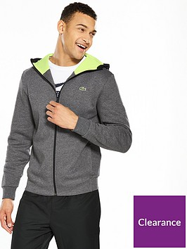 lacoste-sport-zip-through-hoody