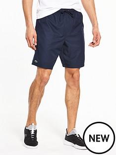 lacoste-sport-shorts