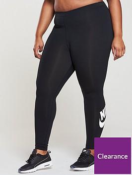 nike-leg-a-see-legging-plus-size-blacknbsp