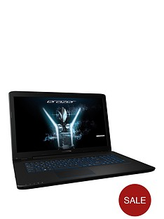 medion-erazer-p7651-intel-core-i7nbsp8gbnbspramnbsp1tbnbsphard-drive-173-inch-gaming-laptop-with-4gb-geforce-gtx-1050-graphics-black