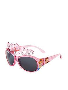 disney-princess-girls-disney-princess-crown-sunglasses