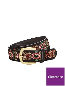 v-by-very-embroidery-detail-belt