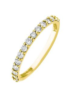 love-diamond-9ct-gold-50-point-diamond-wedding-band-ring