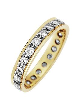 love-diamond-9ct-gold-1-carat-diamond-eternity-ring