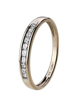 love-diamond-9ct-yellow-gold-25-point-diamond-channel-set-eternity-ring