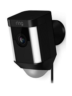 ring-ring-spotlightnbspcamnbspwired-black