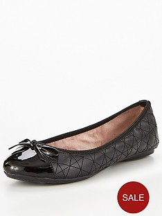 butterfly-twists-olivia-ballerina-shoes