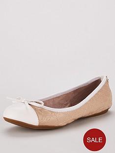 butterfly-twists-olivia-toe-cap-ballerina-shoe-nudewhite