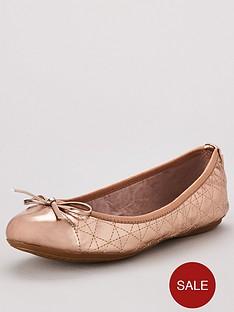 butterfly-twists-olivia-toe-cap-ballerina-flats-rose-gold