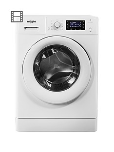 whirlpool-freshcarenbspfwd91496w-9kgnbspload-1400nbspspinnbsp6th-sense-washing-machine-white