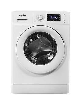 whirlpool-freshcarenbspfwd91496w-9kgnbspload-1400nbspspinnbsp6th-sense-washing-machine-white