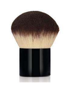 elizabeth-arden-elizabeth-arden-high-performance-loose-powder-brush