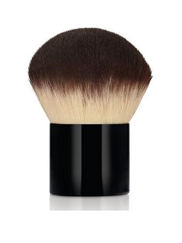 elizabeth-arden-elizabeth-arden-high-performance-loose-powder-brush