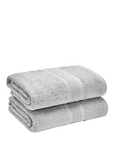 catherine-lansfield-super-bath-sheets-ndash-set-of-2
