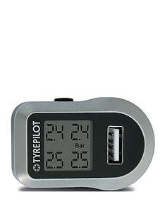 snooper-stp1400nbsptyre-pressure-monitoring-system