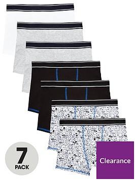 v-by-very-7-pack-splash-print-trunks