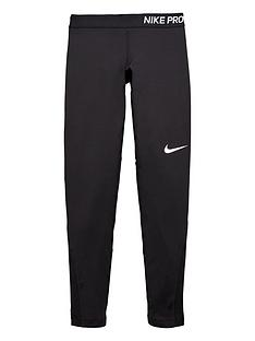 nike-older-girl-pro-fit-tight