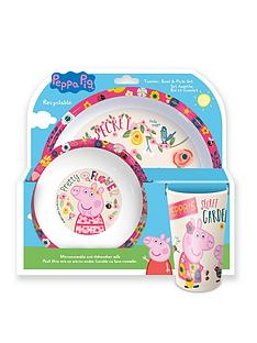 peppa-pig-peppa-back-to-nature-dining-set