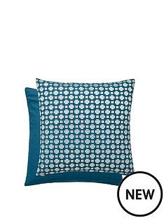 peacock-blue-hotel-paradis-cushion