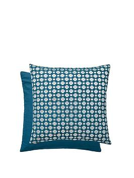 peacock-blue-hotel-paradis-cushion