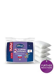 silentnight-so-plump-pillows-2-plus-2-free