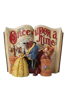 disney-traditions-disney-traditions-love-endures-beauty-beast-book