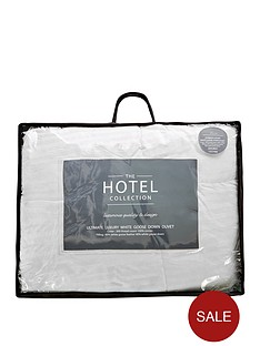 hotel-collection-ultimate-luxury-white-goose-down-135-tog-duvet