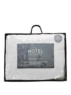 hotel-collection-ultimate-luxury-white-goose-down-15-duvet-ks