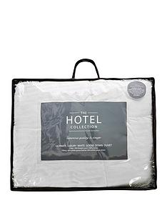 hotel-collection-ultimate-luxury-white-goose-down-15-duvet-sk