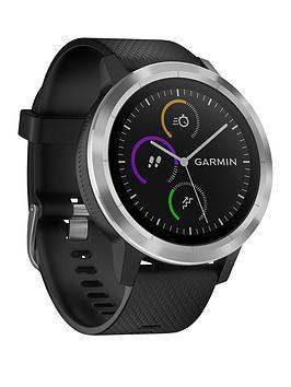 garmin-vivoactive-3-black-stainless-steel