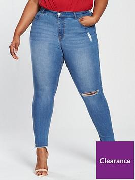 v-by-very-curve-body-sculpt-skinny-jean-light-mid-wash