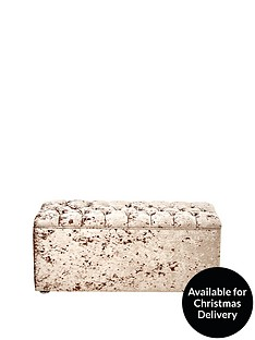 luxe-collection-from-airsprung-bardot-ottoman-crushed-velvet